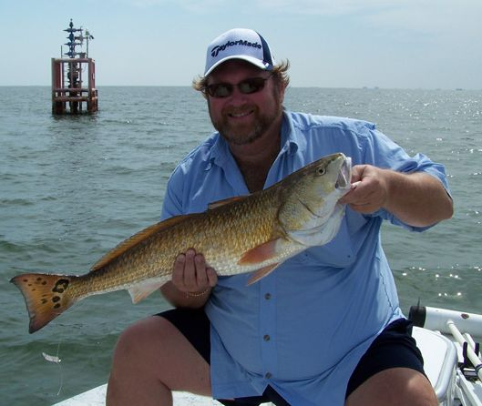 Texas middle gulf coast region fishing reports for Rockport texas fishing report