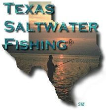 Welcome to the Texas Saltwater Fishing Upper Gulf Coast - Saltwater Fishing, Restaurants and Accommodations Directory